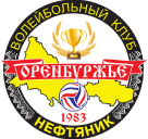 home-team-logo